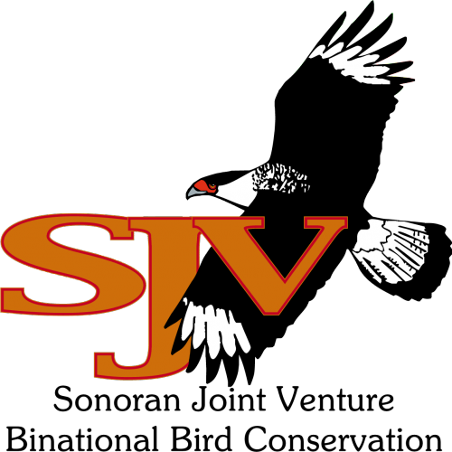 Sonoran Joint Venture Logo