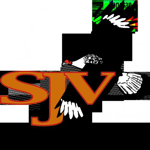 Sonoran Joint Venture Logo